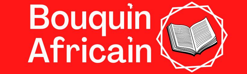 Bouquin Africain.com